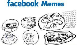 Memes Facebook Chat - okay meme facebook chat grande meme best of the funny meme