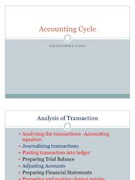 download accounting 5 docshare tips