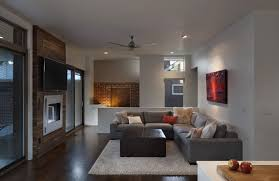top house by meridian 105 architecture