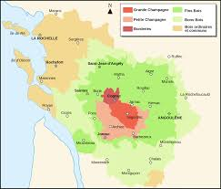 Notre Dame Campus Map Charente Landschaft U2013 Wikipedia