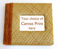 caribbean gifts creative corporate gift