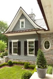 best 25 copper roof ideas on pinterest gray exterior houses built by builders ii in atlanta georgia