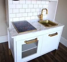 Play Kitchen Sink by Best Ikea Play Kitchen U2014 Home U0026 Decor Ikea