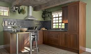 kitchen cabinets painting kitchen cabinets french country look u