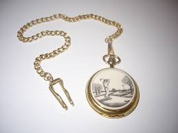 the cape cod store com scrimshaw pocket watches