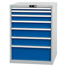 Tool Storage Cabinets Tool Cabinet All Industrial Manufacturers Videos