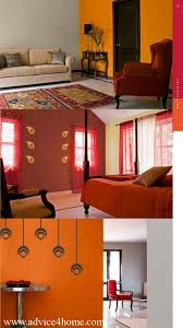 asian paints royale interiors color asian paints pinterest