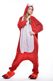 aliexpress com buy ahri pattern plus size halloween costumes for