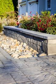 Patio Edging Options by 45 Best Hardscaping Images On Pinterest Patio Ideas Landscaping