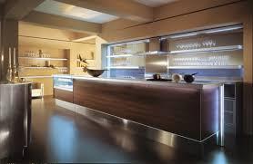 Mobile Bar Moderno Per Casa by Mobile Bar Mobiletto Bar Tutti I Produttori Del Design E Dell