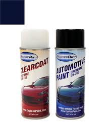 nissan altima 2005 paint job amazon com expresspaint aerosol nissan altima automotive touch up