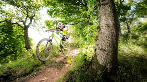 how to manual a mountain bike bikeradar