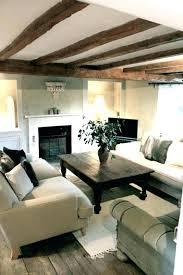 modern cottage decor modern cottage living room design gopelling net