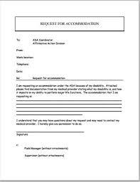 application letter doctor application letter sample medical doctor application letter