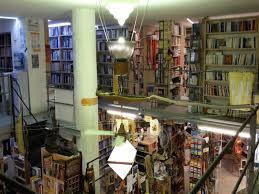 galleria unione 1 libreria esoterica libreria gruppo anima il libraio