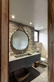 Spots Im Badezimmer Die 25 Besten Waschbecken Im Bad Dekor Ideen Auf Pinterest Wc