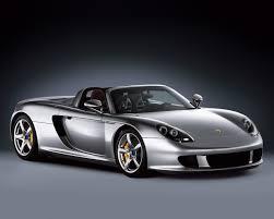 Porsche 918 Carrera Gt - top 10 most expensive cars in the world porsche carrera carrera