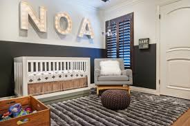 how to decorate a nursery imposant ideas to decorate nursery for boy