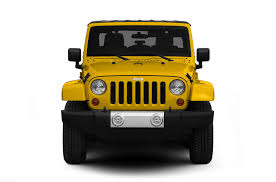 jeep wrangler front drawing 2011 jeep wrangler unlimited price photos reviews u0026 features