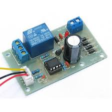 Bathtub Water Level Sensor Water Level Sensor Buy Cheap Water Level Sensor From Banggood