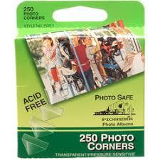pioneer pioneerphotoalbums pioneer photo albums b h photo