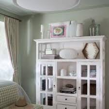 White Washed Bedroom Furniture by Photos Hgtv