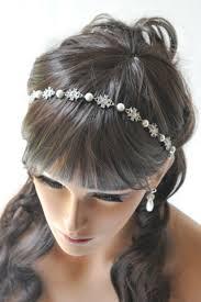 pearl hair accessories bridal hair accessories pearl hair comb handmade wedding