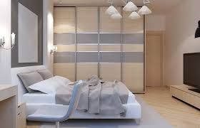 How To Make Your Bed Like A Hotel How To Make Your Greenville Home Feel Like A Luxury Hotel