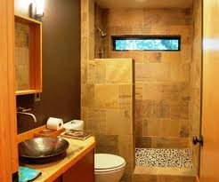 how to maximize small bathroom designs u2014 kitchen u0026 bath ideas