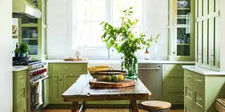 painting kitchen cabinets without sanding how to paint kitchen cabinets paint kitchen cabinets without