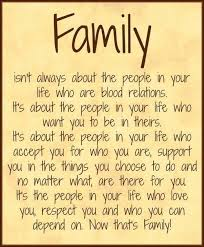 happy thanksgiving family quotes festival collections