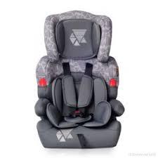 siege auto pas cher groupe 2 3 lorelli siège auto bébé kiddy groupe 1 2 3 9 36 kg gris pas