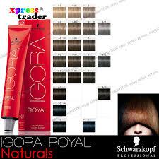 igora hair color instructions igora royal hair color chart om hair of igora hair dye color chart