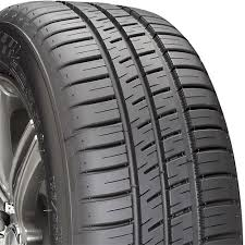 lexus es350 best tires michelin pilot sport a s 3 4rib tires passenger performance all