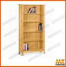 furniture shallow white bookcase with impressive shallow bookcase
