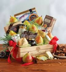 Holiday Gift Baskets Seasonal And Holiday Gift Baskets Harry U0026 David
