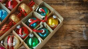 Christmas Decorations Storage by 11 Easy Holiday Storage Hacks That Will Save Your Sanity Realtor