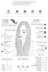 Graphic Design Ideas Best 25 Graphic Designer Resume Ideas On Pinterest Graphic