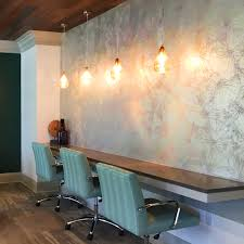 multifamily wall design trends hpa design group