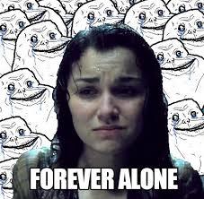 Forever Alone Meme Origin - 23 best photography memes images on pinterest funny photos