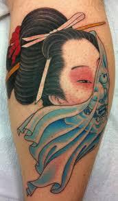 40 best tattoo artist chris garver images on pinterest chris d