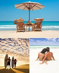 wedding registry vacation 29 best honeymoons by the images on honeymoon