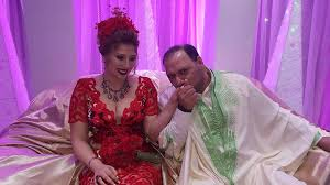 chanson arabe mariage mariage chanson arabe mariage