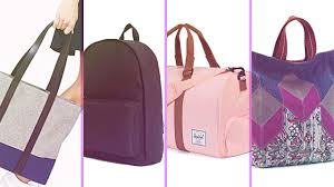Urban Travel Messenger Bag Folding Chair Combination Found The Best Women U0027s Work Life Bags Under 100 Fast Company