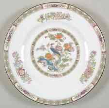 tableware history info wedgwood of ebay