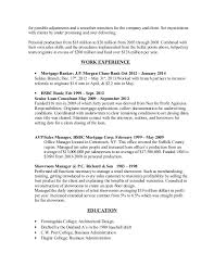 write my paper uk osu college application essay professional