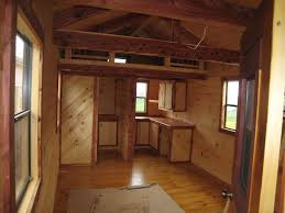 cabin floor modern intended floor home design interior and