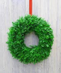 fresh blue ridge mountain garland wreaths centerpieces u0026 decorations