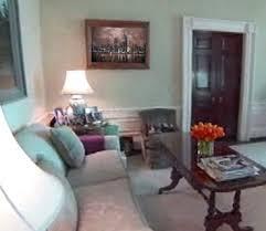 trump white house residence white house overnight guest program the lincoln bedroom