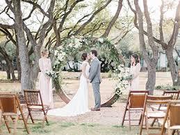 wedding venues in san antonio tx san antonio wedding venues san antonio wedding locations